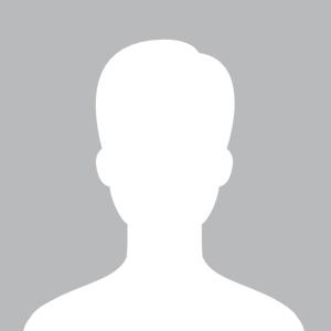 Photo de Profil de Lauriane DrSport DrSport