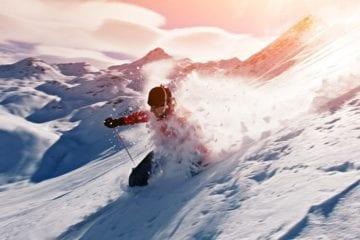 Ski, bien se préparer pour mieux en profiter !