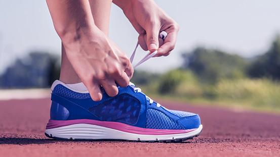 10 questions à se poser avant de se mettre au running