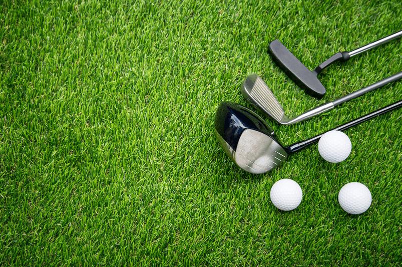golf-bois-fer-putter-bien-choisir-equipement-sport