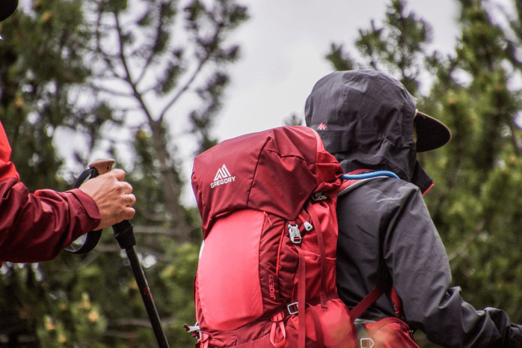 randonnée-compostelle-bien-se-preparer-sac-dos-equipement