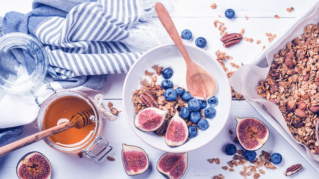 Dr_Sport_10_aliments_recuperation-1228×691
