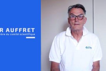 Experts Dr Sport: Dr Auffret, médecin du sport et urgentiste #2