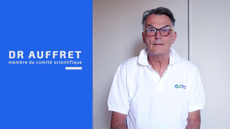 itw-dr_auffret-experts