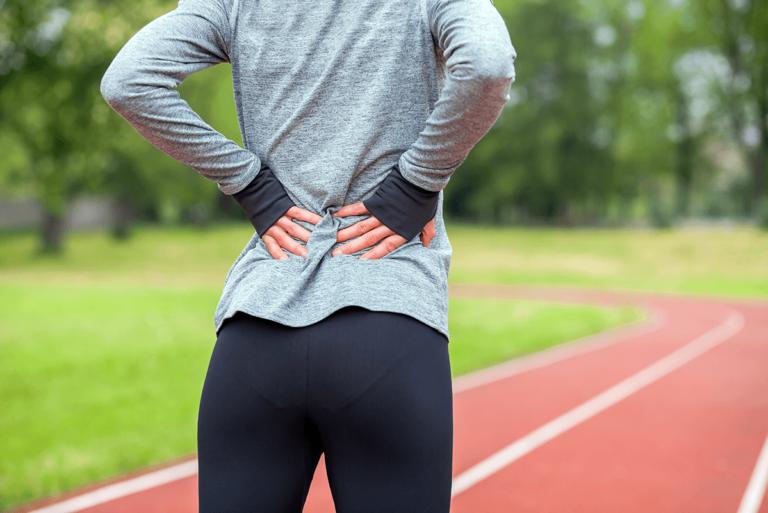 conseils-sportifs-douleur-dos-lombaires-sport