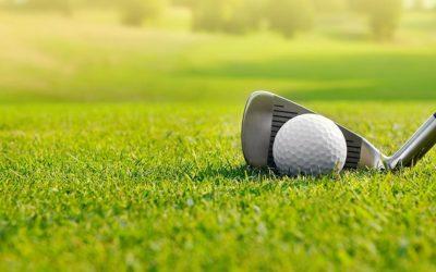 Le golf est un atout pour votre santé