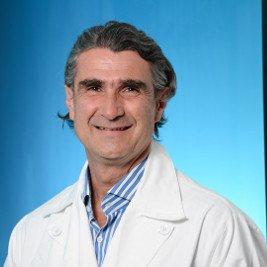 Dr David DEJOUR