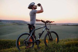 velo-hydratation-sport