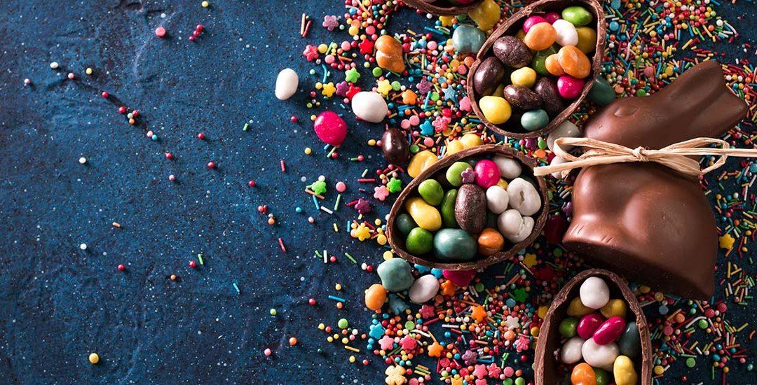 Chocolat : les sportifs peuvent-ils en croquer ?