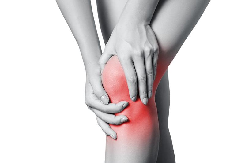 blessure-rupture-ligament-croise-genou-docteur-sport-effort