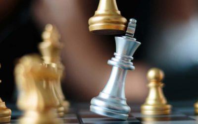 Les échecs : un sport comme les autres?