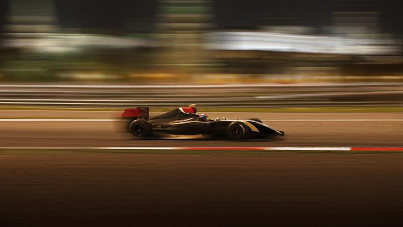 formule-1-sport