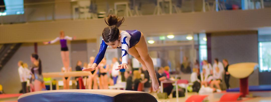 Le sport a-t-il un impact sur la croissance ?
