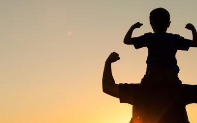 La performance sportive est-elle héréditaire ?