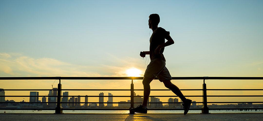 Quelles destinations pour allier running et tourisme ?