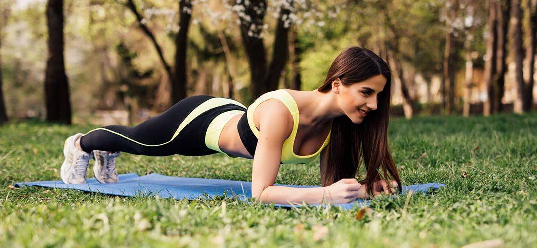 Perdre du poids en 4 minutes : qu'est-ce que la méthode Tabata ?