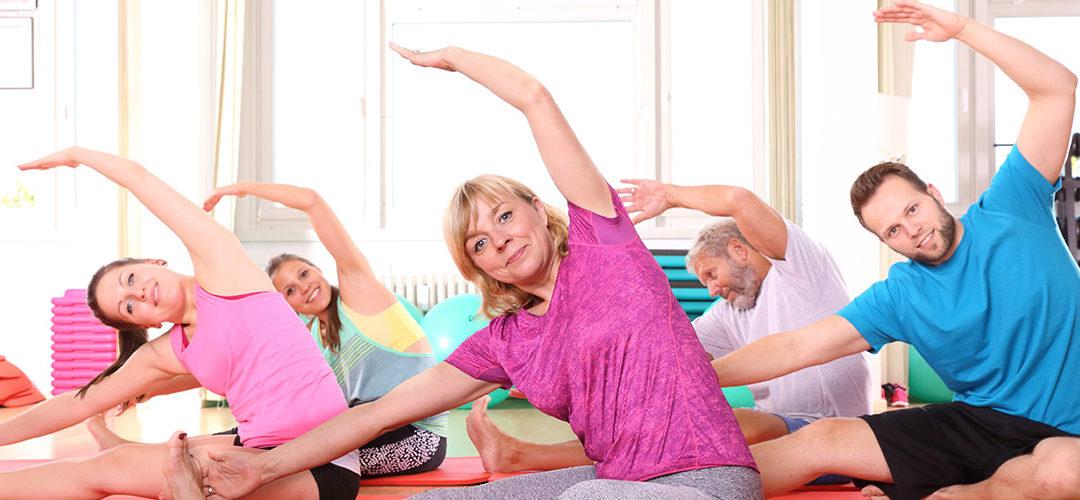 Comment prévenir l'ostéoporose grâce au sport ?