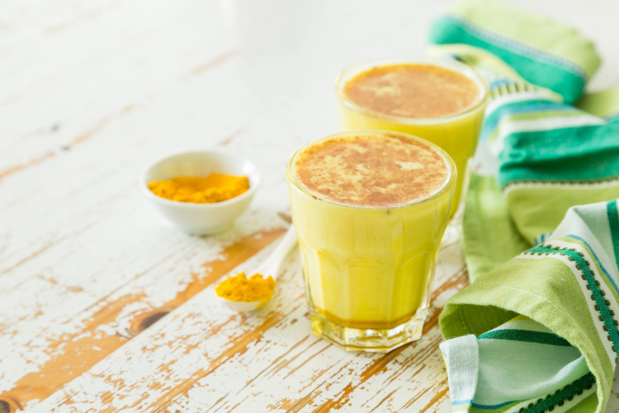 curcuma-lait-or