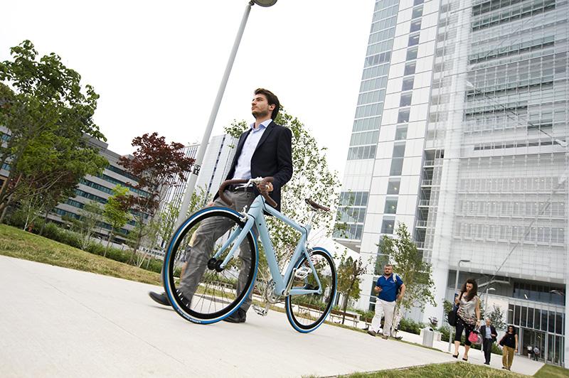 choisir son vélo electrique