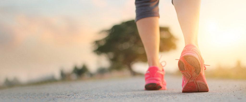Running et hallux valgus : comment le guérir, comment le soigner ?