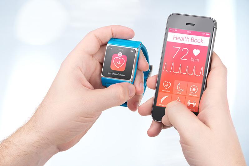 Retour sur le CES 2019, découvrez les nouveautés en matière de sante : les robots, les montres connectées et autres technologies capables d'améliorer le quotidien des patients