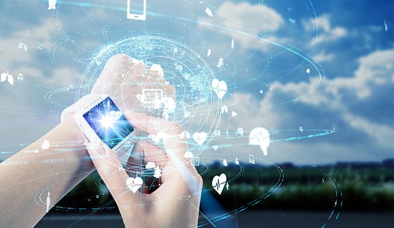 Retour sur le CES 2019, découvrez les nouveautés en matière de sport : les trackers, la réalité virtuelle et d'autres technologies pour ne plus avoir d'excuse pour ne pas pratiquer du sport!