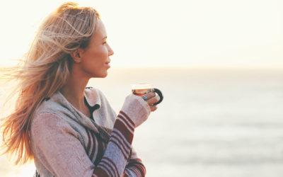 Sport et vitamine D : DrSport vous dit tout