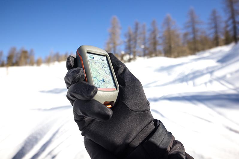 ne-pas-faire-de-hors-piste-sans-son-detecteur-de-victimes-d-avalanche