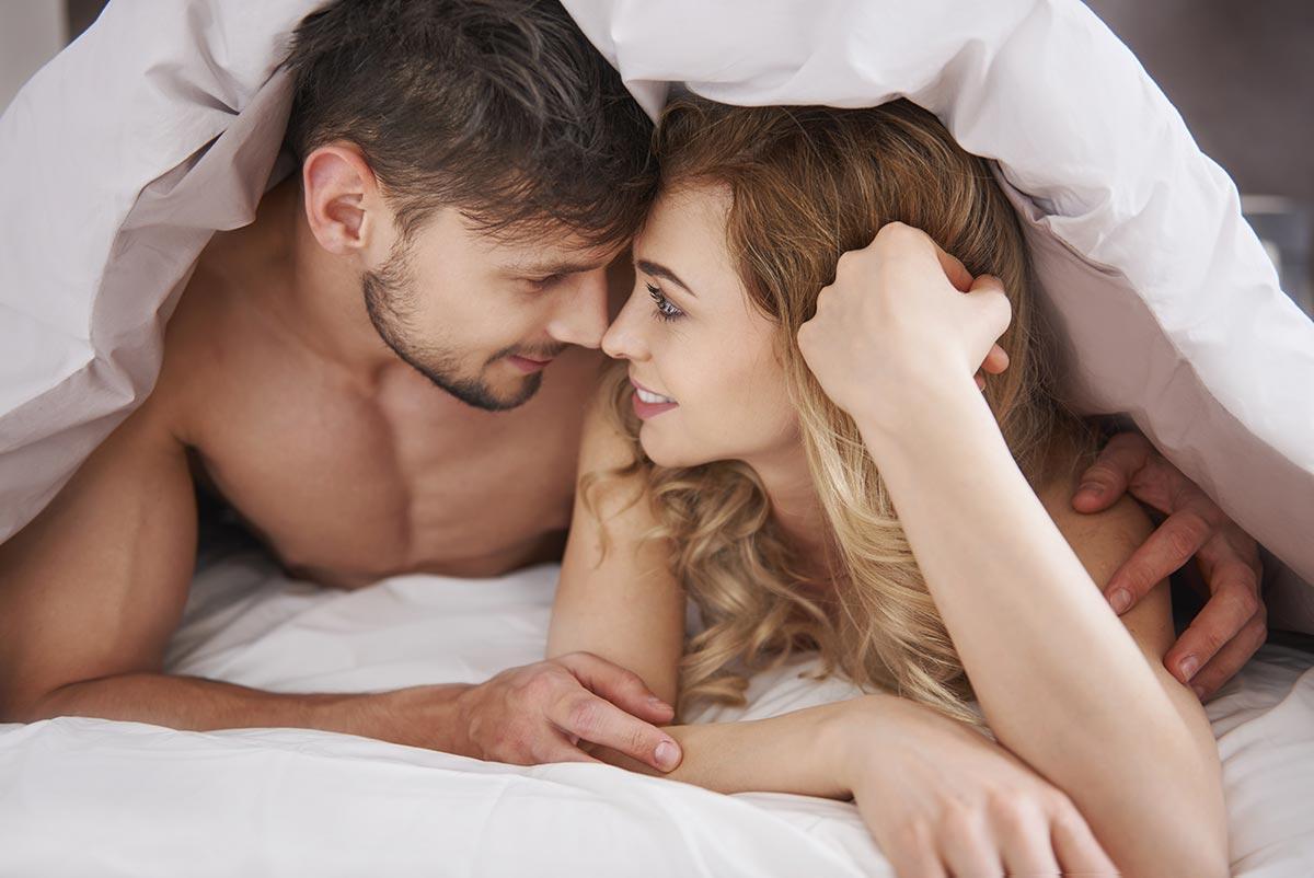 Saint-valentin-sport-en-couple
