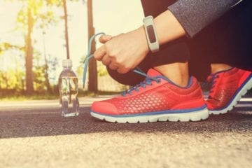Comment bien choisir ses baskets pour courir ?