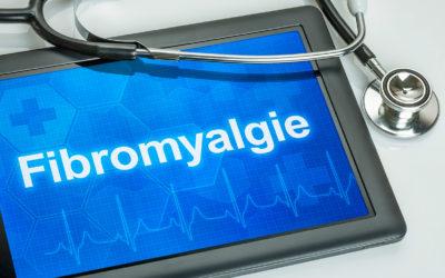 Douleurs diffuses dans tout le corps : et si c'était une fibromyalgie ?