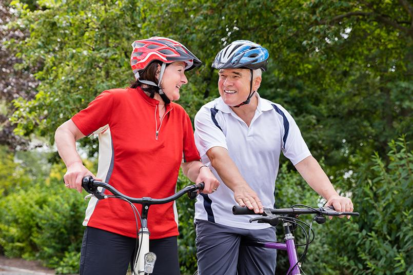 sport-et-longevite-les-sportifs-les-plus-ages