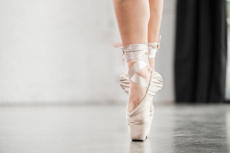danse-classique-et-les-pathologies