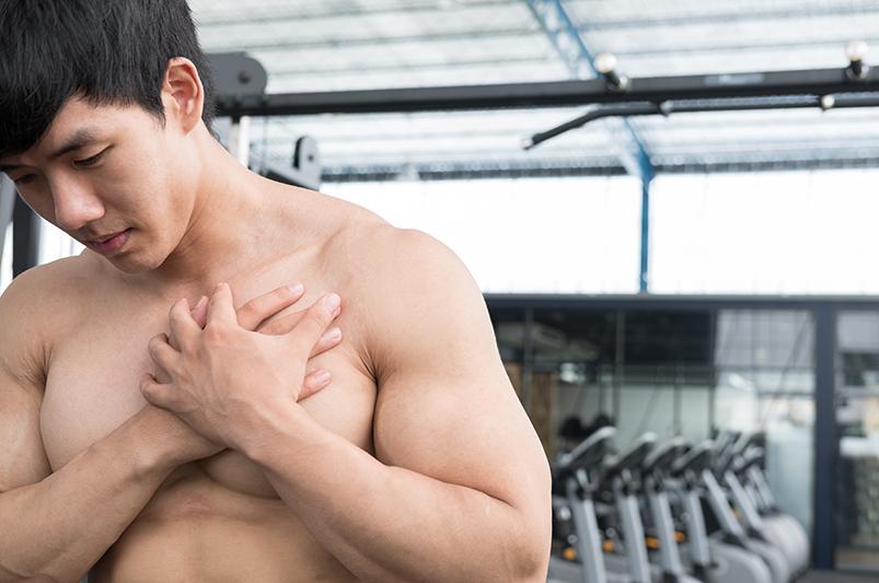 lesport-intensif-sans-danger-pour-la-calcfication-des-arteres