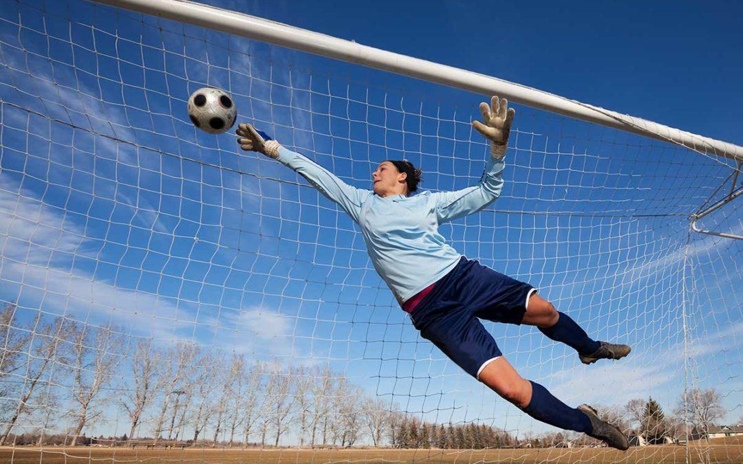 Football féminin : ce que vous devez savoir avant le Mondial 2019
