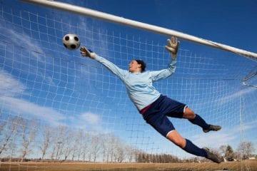 Football féminin : les infos clés avant le Mondial 2019
