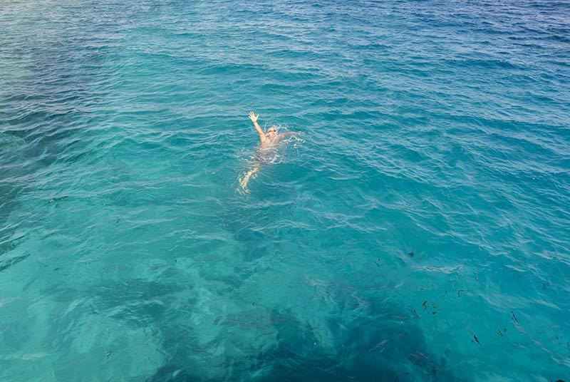 les-risques-de-noyade-en-mer
