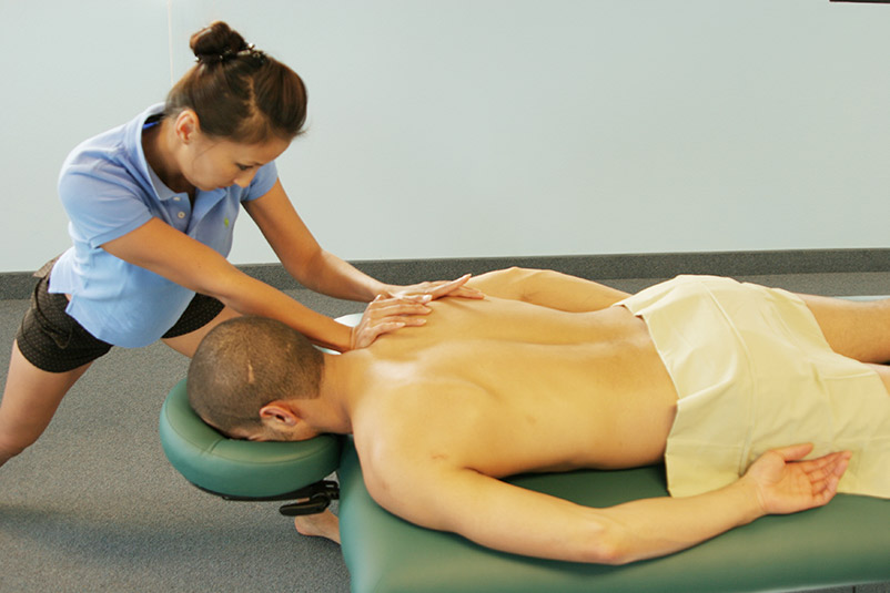 Comment-fonctionne-les-massages-transverses-profonds