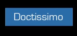 Doctissimo-logo-1