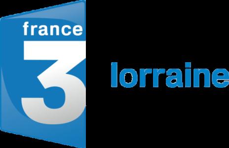 France-3-lorraine-logo