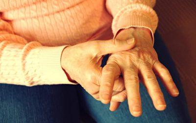L'arthrite et l'arthrose : quelle différence ?