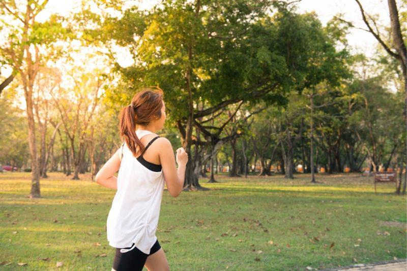 courir-a-jeun-le-matin-bienfaits