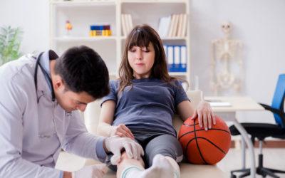Quel est le rôle du traumatologue ?