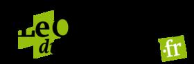 logo-quotidien-du-pharmacien
