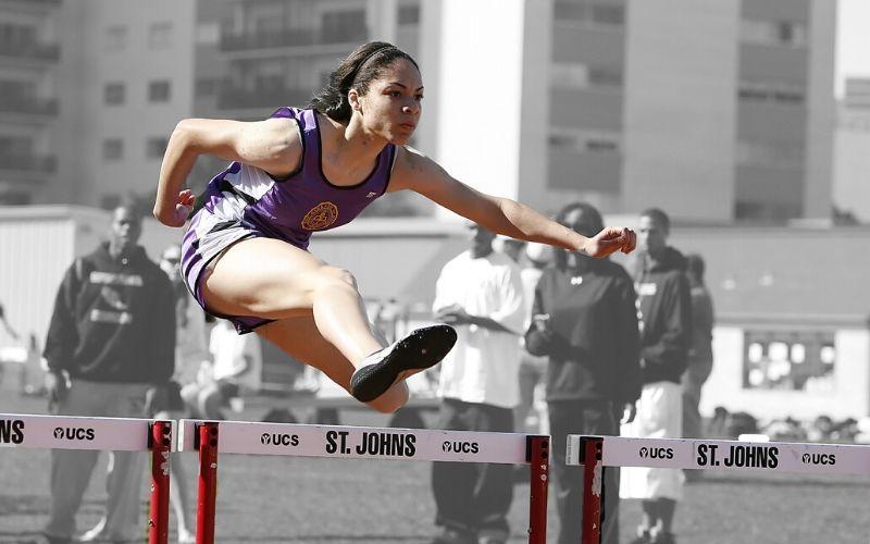 sport-feminin-athletisme-course
