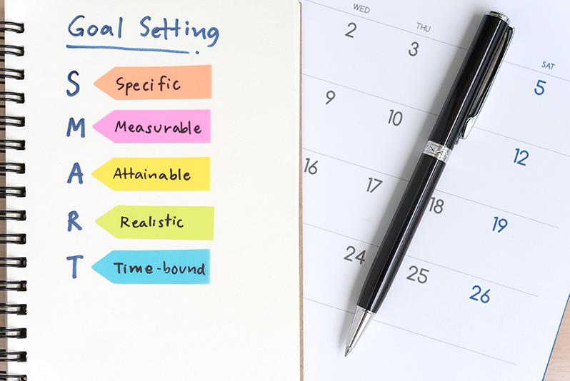objectifs-smart-mesurable-quantifiable-realiste-timer