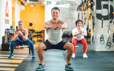 3 solutions pour (enfin) tenir ses résolutions sportives en 2020