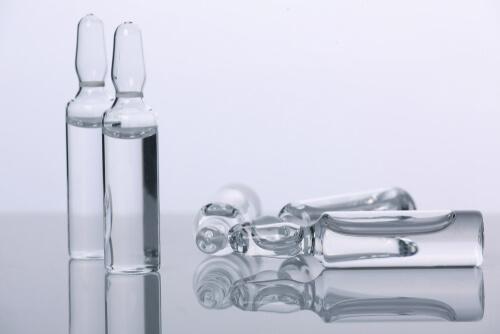 Oligo-Eléments Décontractants Musculaires