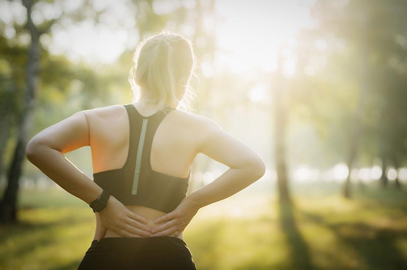douleurs-musculaires-dos-femme