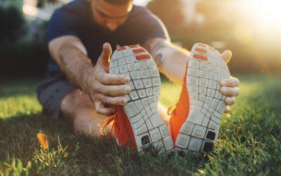 Sport et Ostéoporose : nos conseils